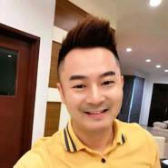 cheongwong's profile photo