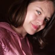 sven68653's profile photo