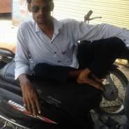 sharifm30688's profile photo