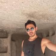 erkanc590566's profile photo