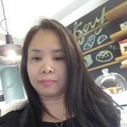 maryj306618's profile photo
