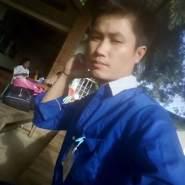 ekathotx's profile photo
