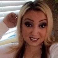 juliewhort5464's profile photo