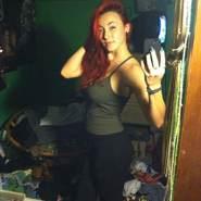 jennifer994028's profile photo