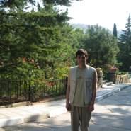 vintola's profile photo
