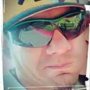 richardc463086's profile photo