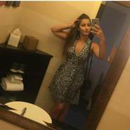 katenny80322's profile photo