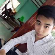 duy526's profile photo