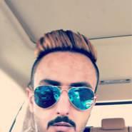 ziyada987335's profile photo