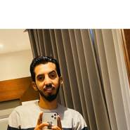 Kwate92's profile photo