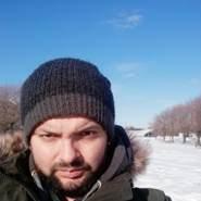 mauriciom464585's profile photo