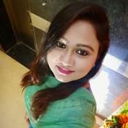 claribelabdelet's profile photo