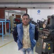 mhmd114's profile photo
