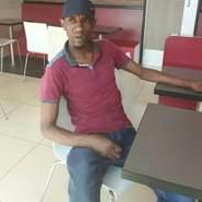 mashabaj36's profile photo
