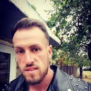 maryans215102's profile photo