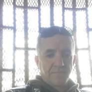 abdelkrimt905916's profile photo