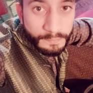 sheakhs's profile photo