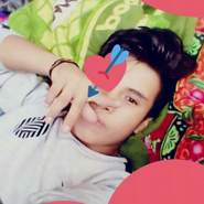 clevisa979237's profile photo