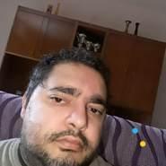 gaetanof472990's profile photo