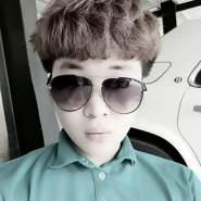 userbay398's profile photo