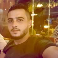 yassir854029's profile photo