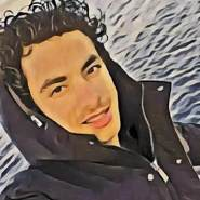 ahmeda581180's profile photo