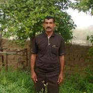 bos5207's profile photo