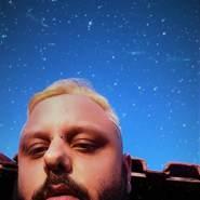 rafaelm185849's profile photo