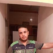 mhmodaa576347's profile photo