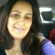 sandrine_65's profile photo