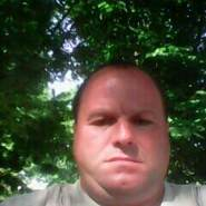 dimac72's profile photo