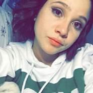 lisa258901's profile photo