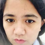 christinegarcia68387's profile photo