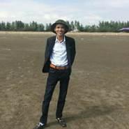 nguyenm158435's profile photo