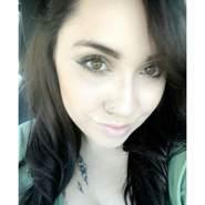 leioni25's profile photo