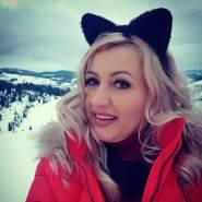 clementpatricia's profile photo