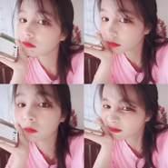 Hlnawu1485's profile photo