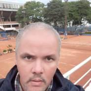ventaspyv's profile photo