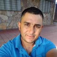 miguela4607's profile photo
