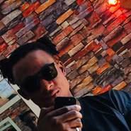 olando192054's profile photo