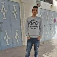 hamzan968264's profile photo
