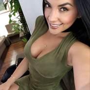 hannahlina's profile photo