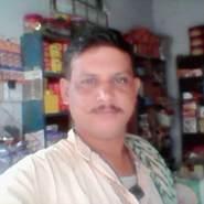 mirzas588175's profile photo