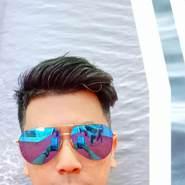 figooa's profile photo