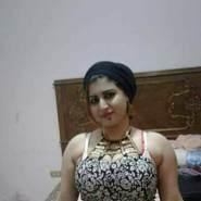 ms40678's profile photo