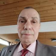 mohamedm583447's profile photo