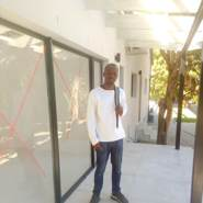 mosesm391807's profile photo