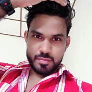 samanthaa93707's profile photo