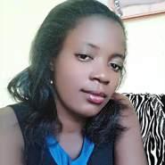 nellya613838's profile photo