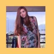 maryrose44534's profile photo